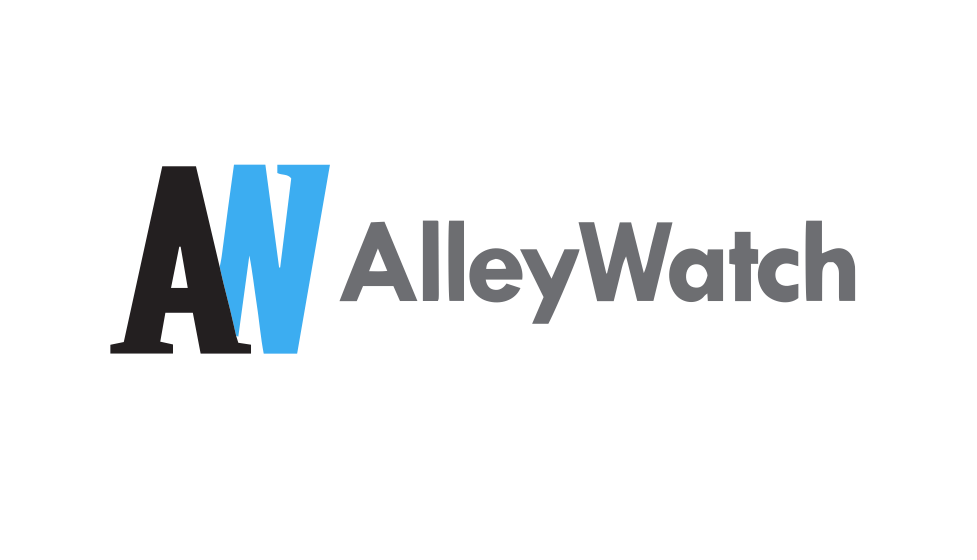 AlleyWatch Transparent