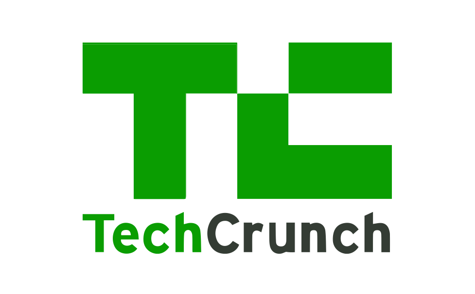 TechCrunch Transparent