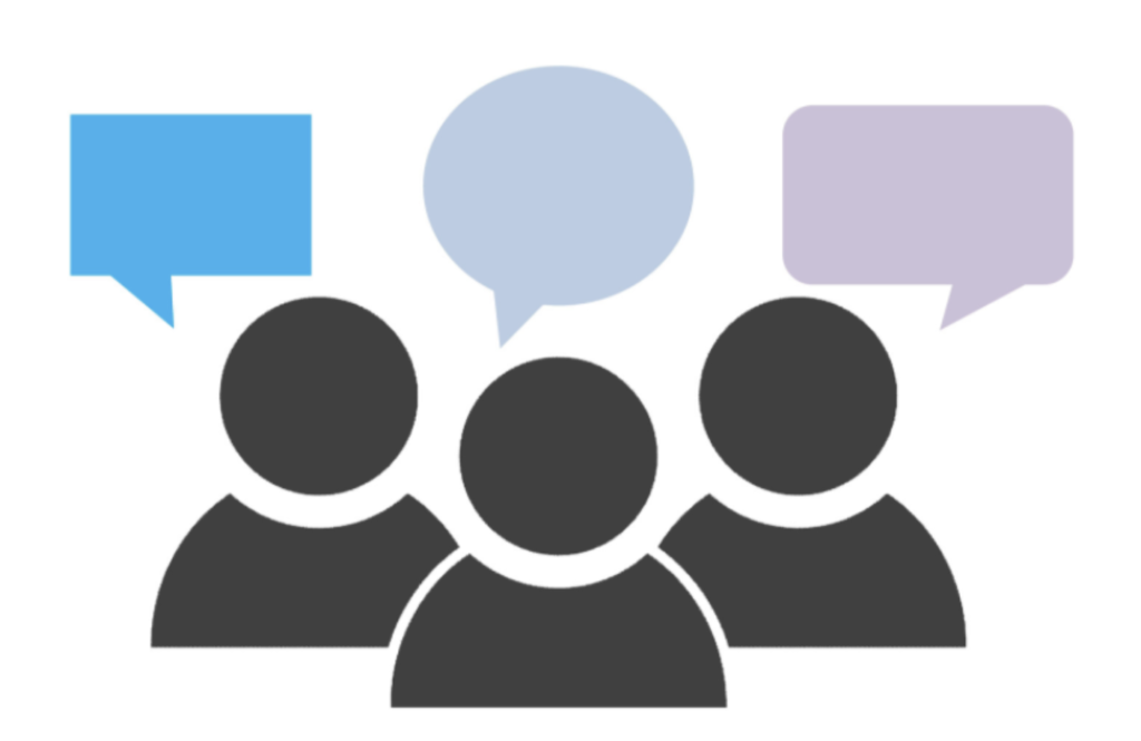Using User-Generated Content & Customer Feedback for Value Proposition
